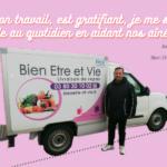 Jean-Louis Livreur